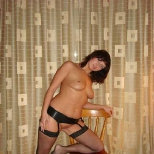как снять проститутку барнаул
