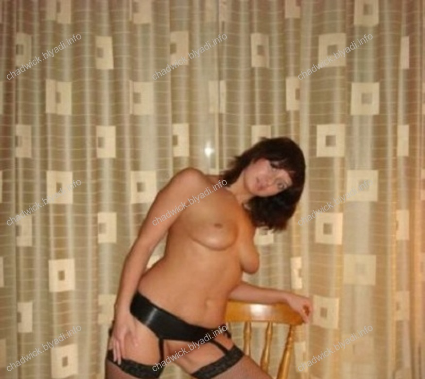 проститутки иванове выезд на дом