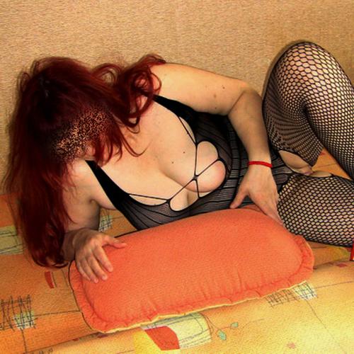 Минусинска проститутки индивидуалки