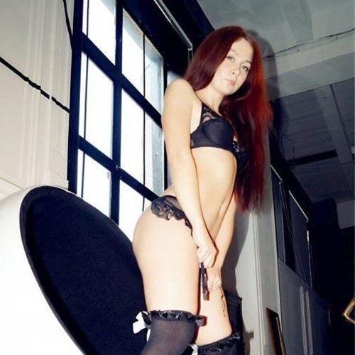Телефон проститутка курск